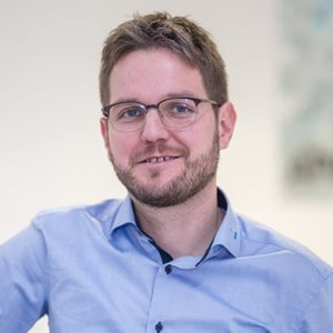 Florian Armbruster