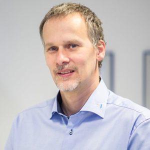 Hermann Schmid