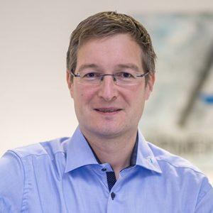 Tobias Armbruster